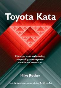 Toyota Kata Lean Wiki